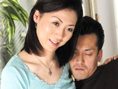 【エロ動画】午後の人妻・私は玩具 杉内真美のエロ画像