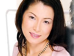 【エロ動画】近親相姦中出し 母のおもかげ 泉貴子のエロ画像