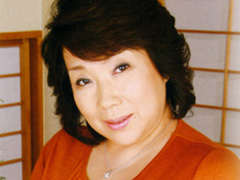 【エロ動画】近親相姦 最愛の息子 絹田美津 四十五歳のエロ画像