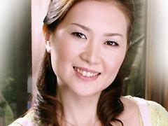 【エロ動画】近所のエプロンおばさん物語 東条美菜のエロ画像