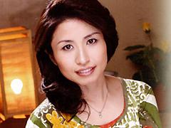 【エロ動画】近親相姦 最愛の息子 羽田梨沙 三十三歳のエロ画像