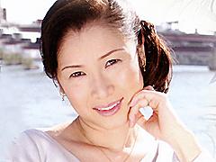 【エロ動画】身体の視察 泉貴子のエロ画像