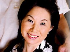 【エロ動画】近親相姦中出し 母のおもかげ 島田亜希子のエロ画像