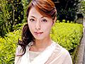 人気美熟女優・村上涼子(当時:中村りかこ)の初期作品。不倫現場を息子の友達に見られてしまったりかこは、息子にバレないよう口止めをする。そして遂には色仕掛け作戦に打って出るが、それを逆手にとった息子の友達は、りかこを肉奴隷として扱い始める…。