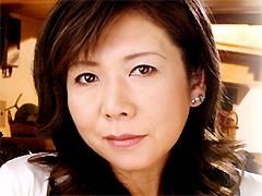 【エロ動画】母親失格 小川美佐子の人妻・熟女エロ画像