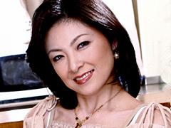 【エロ動画】義理の母 桜井咲子のエロ画像
