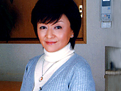 【エロ動画】母親失格シリーズ 母に捧げる物語 手塚美智子のエロ画像