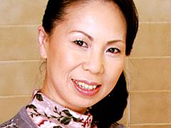【エロ動画】五十路近親相姦 湯沢多喜子の人妻・熟女エロ画像