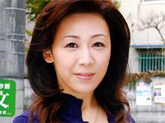 【エロ動画】厳選奥さま生搾り 堀越香奈のエロ画像