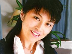 【エロ動画】初撮り人妻ドキュメント 瀬戸友里恵のエロ画像