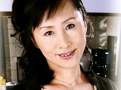 【エロ動画】近親相姦 最愛の息子 深田真央 四十三歳のエロ画像