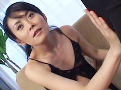 【エロ動画】初撮り人妻ドキュメント 総編版3の人妻・熟女エロ画像