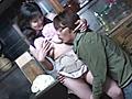 中出し近親相姦 たっぷり4時間デラックス 上杉典子,里中亜矢子,松木さやか,折原純子,野宮凛子