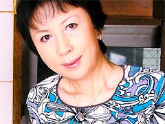 【エロ動画】熟妻 愛の劇場 未亡人教師・男喰いくらべ 持田涼子のエロ画像
