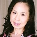 ホテルのメイド お掃除奥さんこんにちは 湯沢多喜子サムネイル