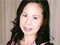 ホテルのメイド お掃除奥さんこんにちは 湯沢多喜子 湯沢多喜子
