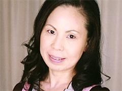 【エロ動画】ホテルのメイド お掃除奥さんこんにちは 湯沢多喜子の人妻・熟女エロ画像