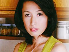 【エロ動画】続 友達の母親 石田えりこのエロ画像