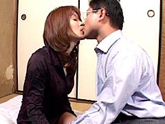 【エロ動画】浦矢琴大全集の人妻・熟女エロ画像
