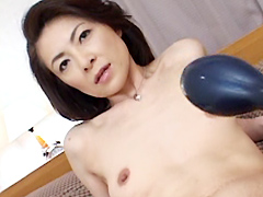 【エロ動画】桜井咲子大全集のエロ画像