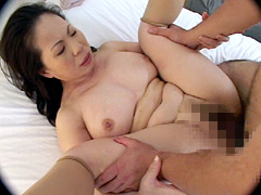【エロ動画】湯沢多喜子大全集の人妻・熟女エロ画像