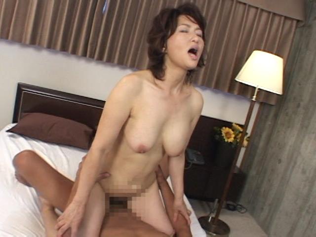 艶熟母 Vol.2
