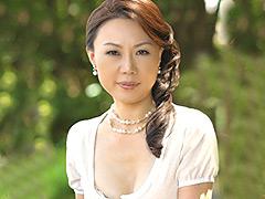 【エロ動画】親戚のおばさん 川口凛子のエロ画像