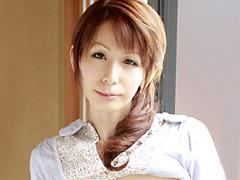 【エロ動画】友達の姉貴 飯倉美奈子のエロ画像