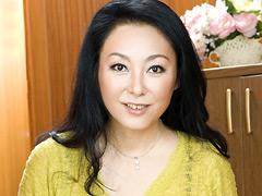 【エロ動画】親戚のおばさん 新庄孝美のエロ画像