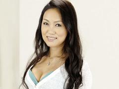 【エロ動画】初撮り五十路妻ドキュメント 八神京子のエロ画像