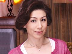 【エロ動画】関口梨乃コンプリート 4時間の人妻・熟女エロ画像
