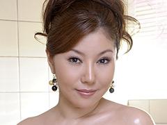 【エロ動画】美原咲子大全集のエロ画像