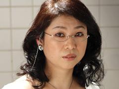 【エロ動画】凌辱女校長 田村みゆきのエロ画像