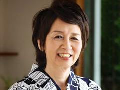 【エロ動画】親戚のおばさん 大竹かずよのエロ画像