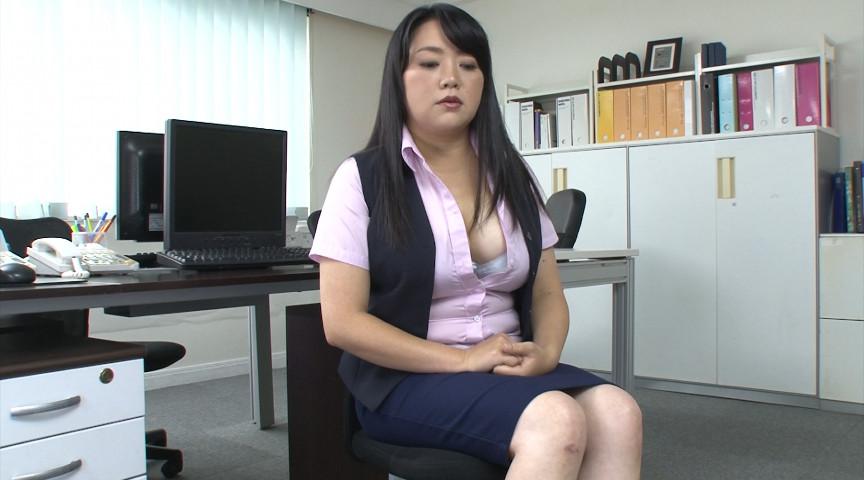 予約の取れないお母さん系フードルAVデビュー 長門法子