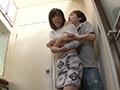 15分の間、息子に抱かれています 澤村レイコ 2