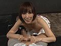 澤村レイコ Precious Best 36シーン20中出し31発射 澤村レイコ