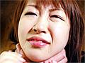 窒息死寸前ドキュメンタリー!意識朦朧!想像出来ますか?理性を失った男が暴徒と化し力の限り女の首根っこを締めあげる姿。そして崩れゆく女の泣き顔を…。