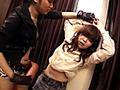 蝦川真理プロデュース第5弾。この作品は、女の子が女の子を虐める作品です。女の子同士の顔面騎乗が見所です。