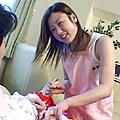 幼児プレイ お母さんといっしょ! PART2 ともみ わかなサムネイル
