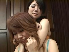 【エロ動画】堕ちる女20のエロ画像