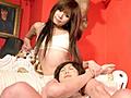 堕ちる女17