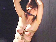 【エロ動画】猥褻熟女4 小林みゆきのエロ画像