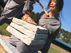 縄'05スペシャル M女のライセンス vol.4