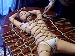 【エロ動画】ベスト・オブ・インモラル天使12のSM凌辱エロ画像