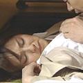 奴隷秘書34 吉野サリー