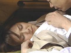 【エロ動画】奴隷秘書34 吉野サリーのエロ画像