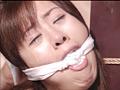 奴隷女教師 淫縛志願 中野千夏 15