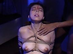 【エロ動画】背徳淑女3 小泉しおりのエロ画像