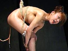 エネマ痴帯EX8
